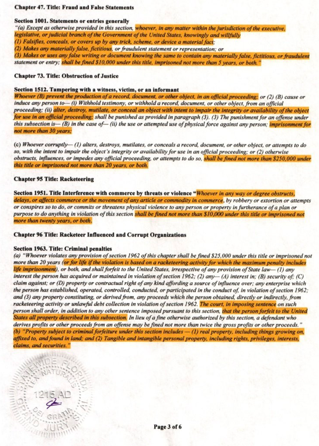 chapter iii interference with moveable property Vxi of the grounds and limits of the laisser-faire or non-interference peril their moveable property on the principles of political economy, book iii.
