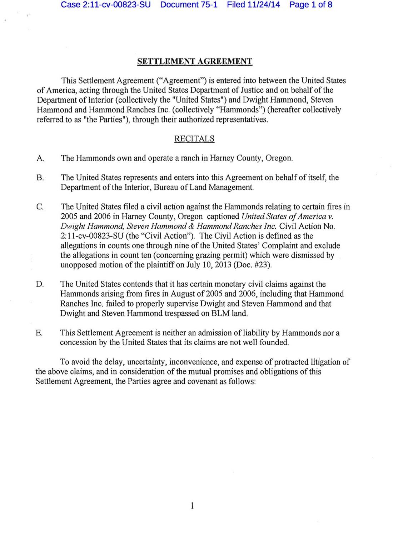 Statewide Common Law Grand Jury Oregonfloridanebraska