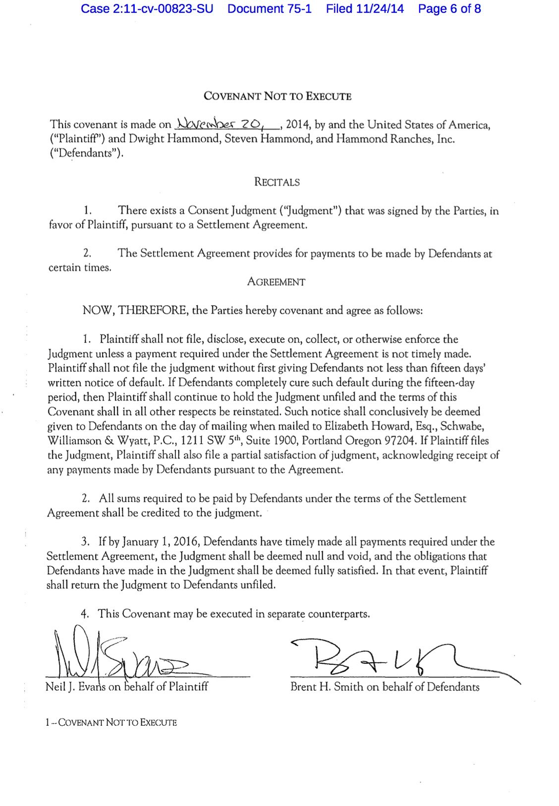 Statewide Common Law Grand Jury Oregon Florida Nebraska
